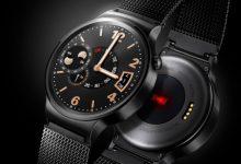 تصویر بهترین ساعت هوشمند هواوی کدام است؟