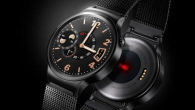 بهترین ساعت هوشمند هواوی واچ gt و talkband کدام است؟ +راهنمای خرید