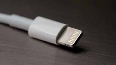 بهترین کابل شارژ آیفون چی بخریم؟ +راهنمای خرید کابل شارژر لایتنینگ