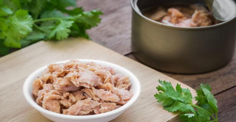 بهترین تن ماهی ایرانی چی بخریم؟ +بهترین مارک تن ماهی ایرانی