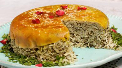 Photo of برنج ایرانی خوب چی بخریم؟