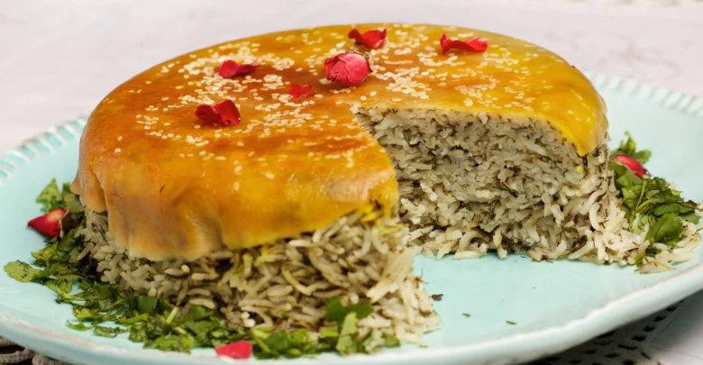 برنج ایرانی خوب چی بخریم؟ +راهنمای خرید برنج ایرانی خوشپخت