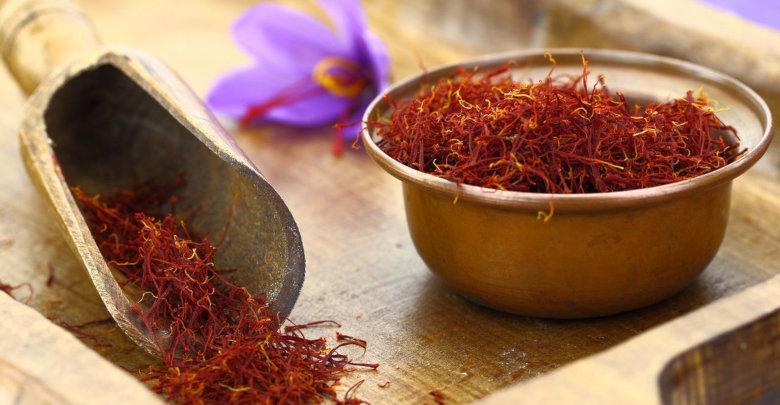 خرید زعفران ایرانی از بهترین مارک های زعفران +راهنمای خرید زعفران