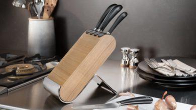 Photo of بهترین سرویس چاقو آشپزخانه