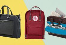 بهترین کیف مردانه اداری و رودوشی از بهترین برندها +راهنمای خرید