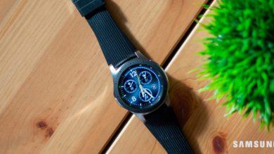 Photo of بهترین ساعتهای هوشمند سامسونگ کدامند؟