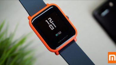 Photo of بهترین ساعت های هوشمند شیائومی کدامند؟