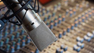 راهنمای خرید میکروفون یقه ای و استودیویی بیسیم و باسیم با قیمت مناسب