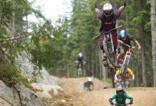 راهنمای خرید دوچرخه کوهستان خوب و ارزان +بهترین دوچرخه کوهستانی