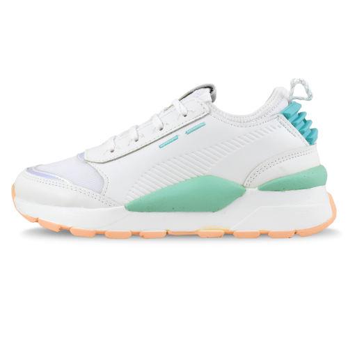 کفش مخصوص پیاده روی زنانه مدل هامون کد 4131