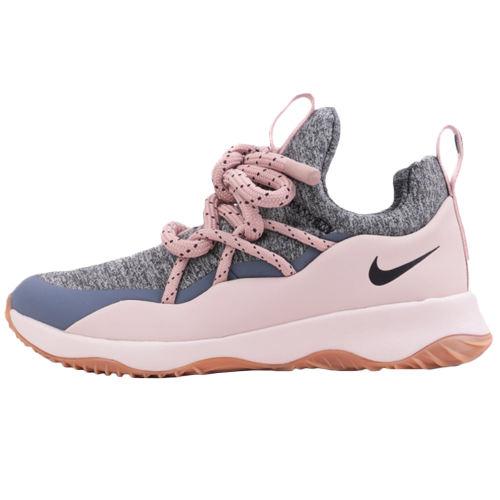 کفش مخصوص پیاده روی زنانه نایکی مدل City Loop کد 658901