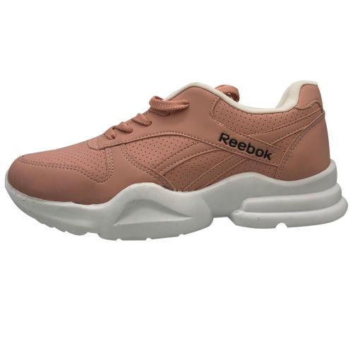 کفش مخصوص پیاده روی زنانه کد 9734 غیر اصل