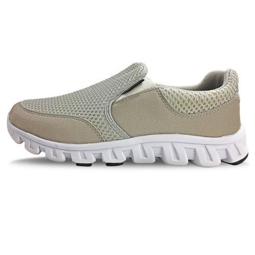 کفش مخصوص پیاده روی مردانه و زنانه کد 3651