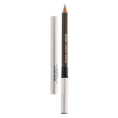 بهترین مداد ابرو اتود مدل Etude Corporation شماره 31