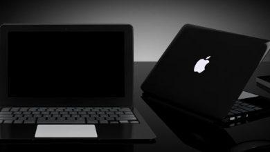 تصویر بهترین لپ تاپ اپل برای کارهای تخصصی و روزمره
