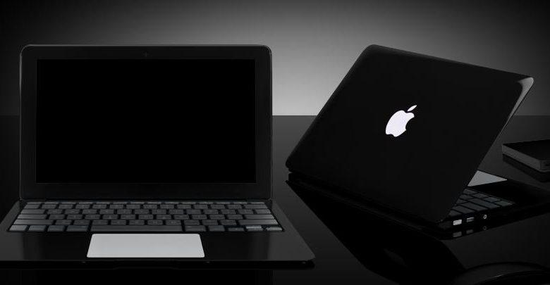 بهترین لپ تاپ اپل 2019 برای کارهای برنامه نویسی و گرافیکی +راهنمای خرید لپ تاپ اپل 2019