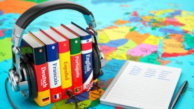 Photo of بهترین برنامه آموزش زبان انگلیسی