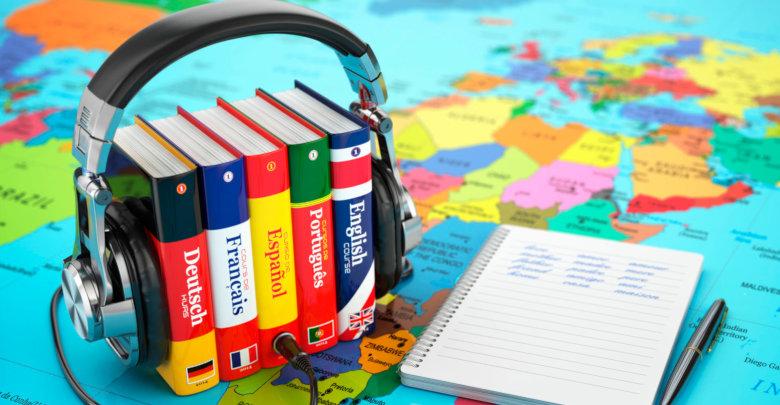 بهترین برنامه آموزش زبان انگلیسی در خانه با بسته آموزشی زبان انگلیسی