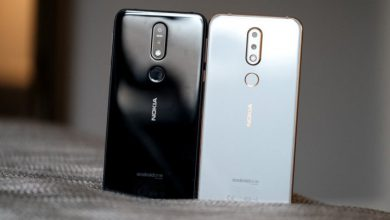 بهترین گوشی نوکیا با قیمت مناسب +راهنمای خرید گوشی نوکیا لمسی
