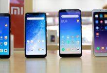 بهترین گوشی شیائومی کدام است؟ +راهنمای خرید گوشی xiaomi