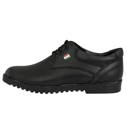 کفش بندی مردانه طرح ایتالیا کد 324900102