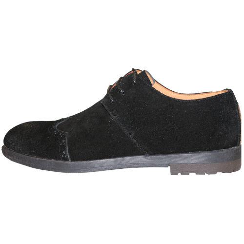 کفش مردانه لی کوپر مدل LCM 8 Track