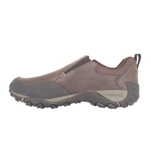 کفش مردانه مرل مدل Avantrec 479