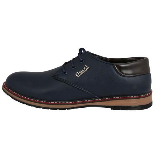کفش مردانه کد 324000214 غیر اصل