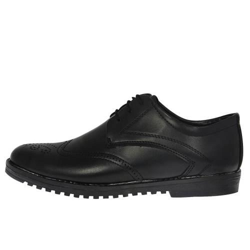 کفش مردانه کد 324001502