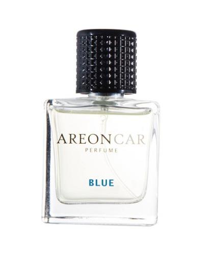 خوشبو کننده ماشین آرئون مدل Car Perfume Blue