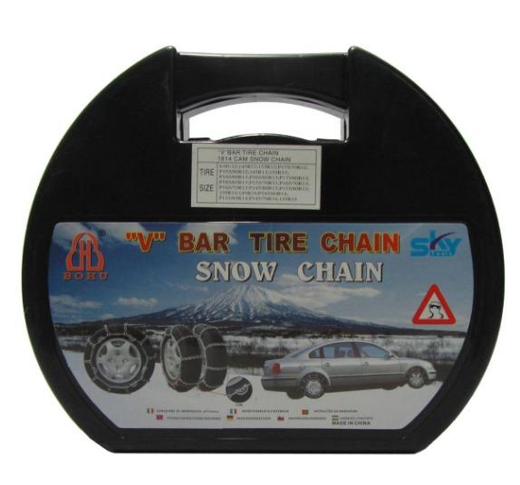 زنجیر چرخ بوهو مدل 1814