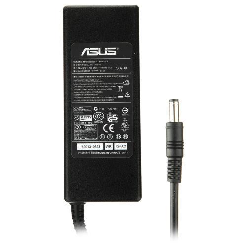شارژر لپ تاپ 19ولت 4.74 آمپر ایسوس مدل PA-1900-04
