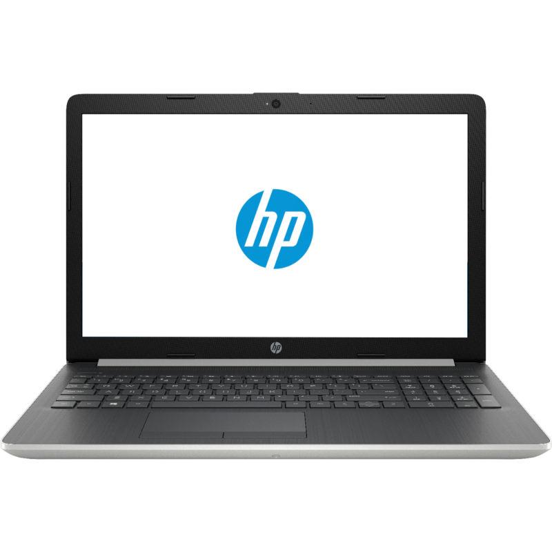 لپ تاپ 15 اینچی اچ پی مدل DA0115-C