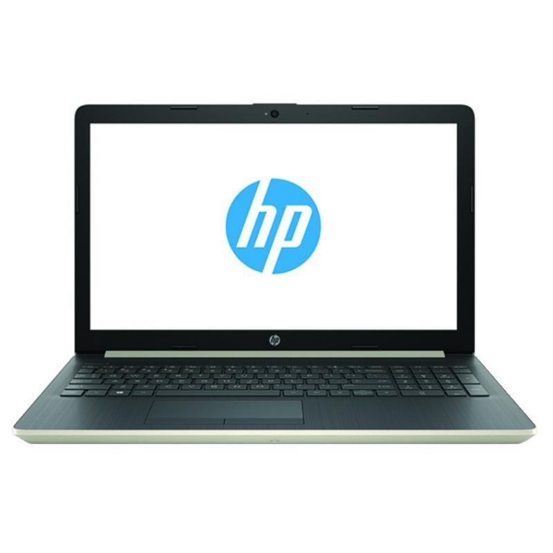 لپ تاپ 15 اینچی اچ پی مدل DA0116 nia