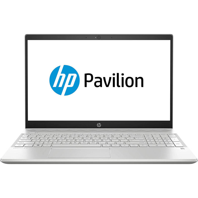 لپ تاپ 15 اینچی اچ پی مدل Pavilion CS1000-A