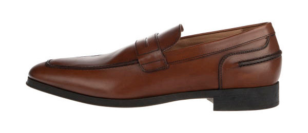 کفش مردانه جی اوکس مدل U620RE-00043-C6026