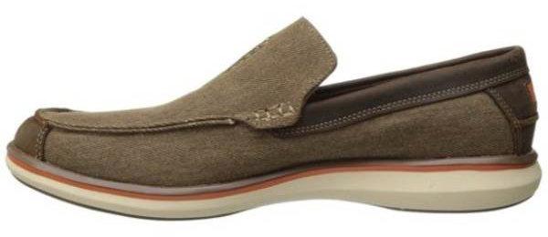کفش مردانه اسکچرز مدل MARK NASON