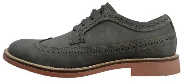 کفش مردانه مارک نیسون کد 68223/nvy