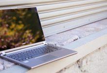 بهترین لپ تاپ های ایسر کدامند؟ +راهنمای خرید لپ تاپ acer