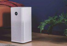Photo of بهترین دستگاه تصفیه هوا برای منزل کدام است؟