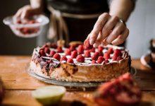 تصویر بهترین کیک پز برقی ایرانی و خارجی (راهنمای خرید)