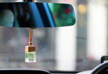 بهترین خوشبو کننده خودرو برای انواع ماشین با رایحههای مختلف