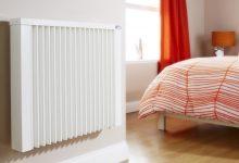 Photo of راهنمای خرید بهترین رادیاتور پنلی