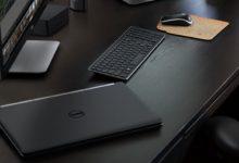 بهترین لپ تاپ dell برای بازی و کارهای روزمره +راهنمای خرید لپ تاپ دل