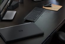 Photo of بهترین لپ تاپ دل (dell) برای بازی و استفاده روزمره