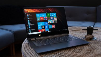 Photo of بهترین لپ تاپ لنوو با قیمت مناسب