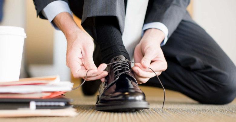 خرید اینترنتی کفش رسمی مردانه +کفش رسمی مردانه ارزان