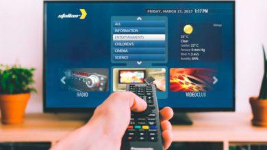 بهترین گیرنده دیجیتال تلویزیون ارزان چی بخریم؟ +راهنمای خرید گیرنده دیجیتال تلویزیون