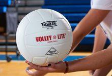 بهترین توپ والیبال چه مارکی است؟