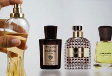 عطر مردانه جیبی خوب با قیمت مناسب چی بخریم؟
